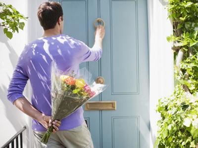 Image result for hoa tặng nàng
