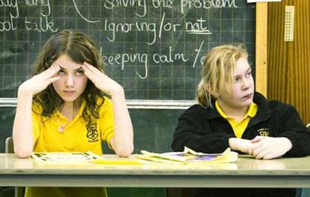 Trẻ học kém vẫn có cơ hội thành công khi lớn lên?