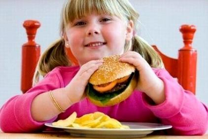 5 bí mật bất ngờ về cholesterol bạn nên biết
