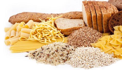 Kết quả hình ảnh cho Thức ăn nhiều năng lượng: