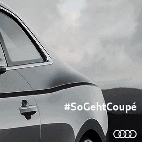 Đánh giá xe Audi A5 Coupe 2016, cùng khả năng vận hành 9