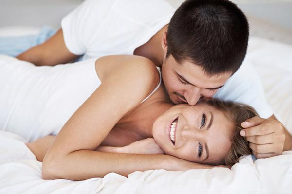 phương pháp quan hệ tình dục lâu ra nhất