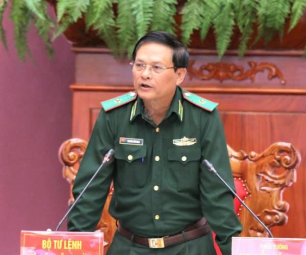 Triển Khai Xay Dựng Hồ Sơ Trinh Chinh Phủ Dự A N Luật Bien Phong Việt Nam