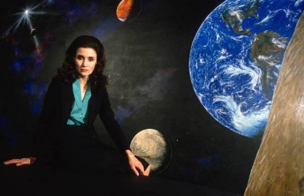 Bí ẩn cuộc đời người phụ nữ có IQ cao nhất thế giới