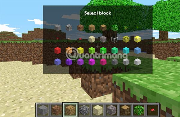 Guide to playing Minecraft for free on the web  Technology