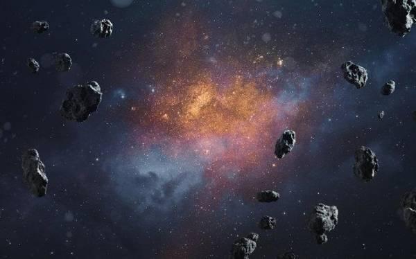 Con người sẽ phải hướng tới việc khai thác vũ trụ để đảm bảo phát triển giống loài. Ảnh: Firstpost.