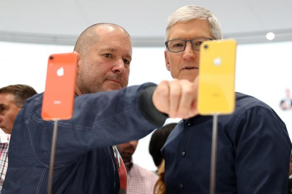 Apple-van-se-on-khi-Giam-doc-thiet-ke-nghi-viec-5bcf2e22bac52b6e4a38bbd3-13-1561715751-width660height439