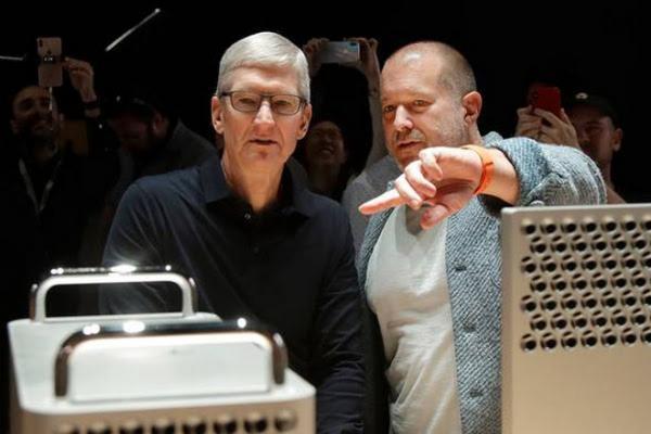 Apple-van-se-on-khi-Giam-doc-thiet-ke-nghi-viec-unnamed-1561715751-width660height440