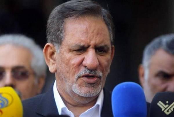 Iran cảnh báo một liên quân hải quân tại Vùng Vịnh sẽ gây ...