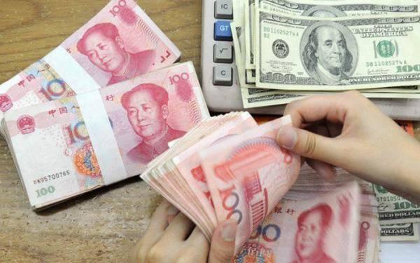 Căng thẳng thương mại Mỹ - Trung ngày càng leo thang. (Ảnh minh họa: SCMP)
