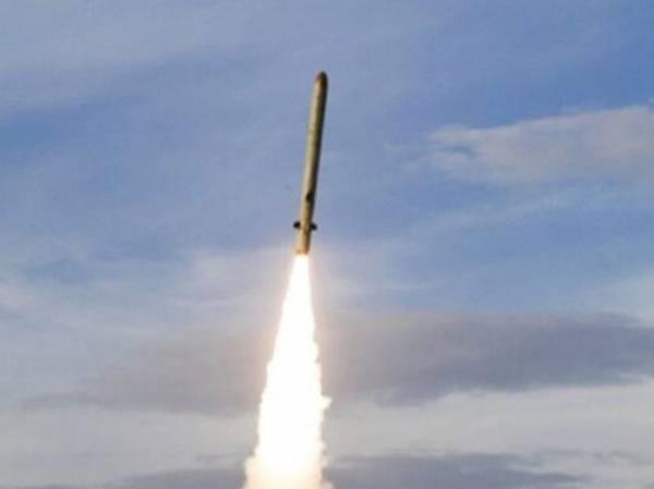 Nga khẳng định nước này bắt đầu phát triển vũ khí siêu thanh cách đây nửa thế kỷ