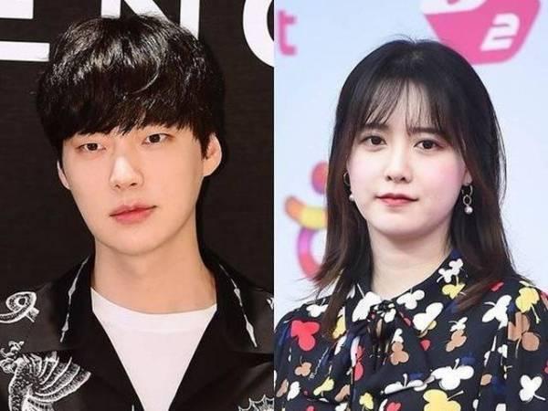 Goo Hye Sun giải nghệ sau cú sốc ly hôn ồn ào cùng chồng trẻ