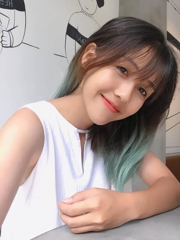 """Image result for Hậu Hoàng"""""""
