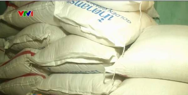 Quảng Trị: bắt giữ hai vụ buôn lậu đường cát và bia trên địa bàn