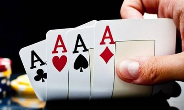 Cưới nhầm kẻ cờ bạc, còn cách nào ngoài bỏ chạy