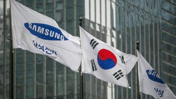 Samsung chi tiền khủng hỗ trợ Hàn Quốc ngăn chặn COVID-19