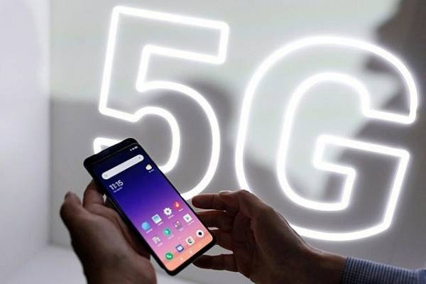 Xiaomi cherished plans to launch cheap 5G smartphones